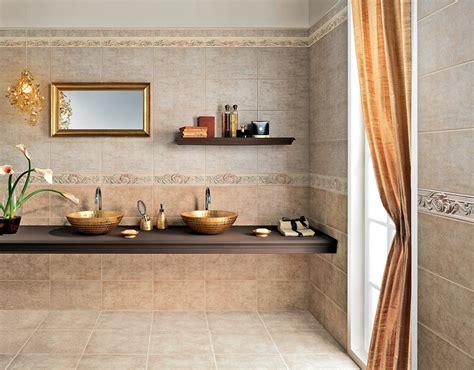 foto bagni classici foto di bagni classici foto di bagni marmo lusso moderni