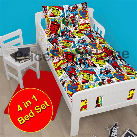 avengers bedding and curtains official avengers marvel comics bedding bedroom