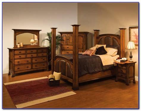 hton house furniture hilton garden inn wisconsin dells foreclosure garden home decorating ideas g1zn7axoq0