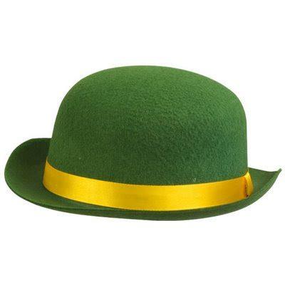imagenes de sombreros verdes sombreros sombreros y m 225 s sombreros im 225 genes taringa