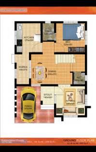kerala home design 1500 sq kerala villa plan 1500 sq ft architecture house plans