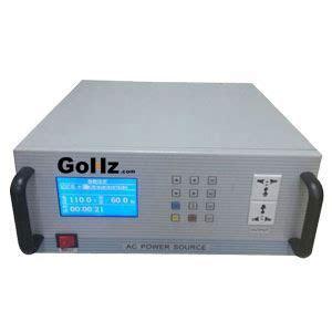 60 hz to s 50hz motor running on 60hz power supply