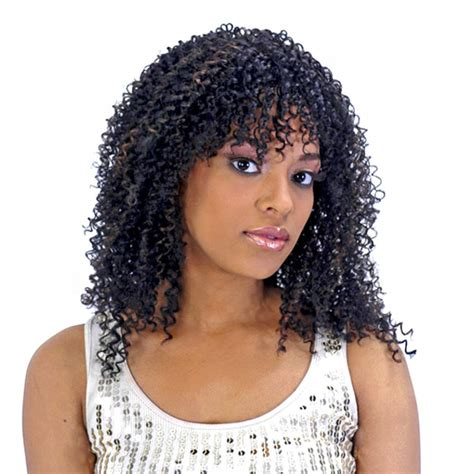 pictures of new jerry hair new born free human hair blend essence jerry curl weaving