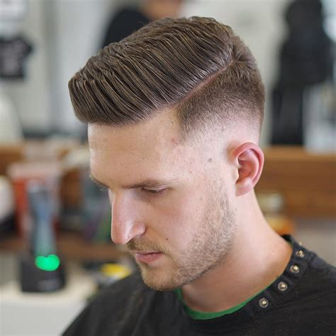 styling gel undercut 19 cool signature of new hairstyles for men s 2018
