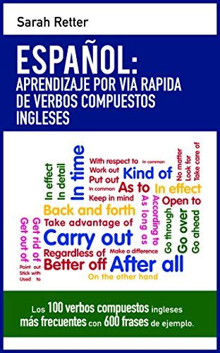 via rapida libro espa 209 ol aprendizaje por via rapida de expresiones idiomaticas inglesas las 100 expresiones