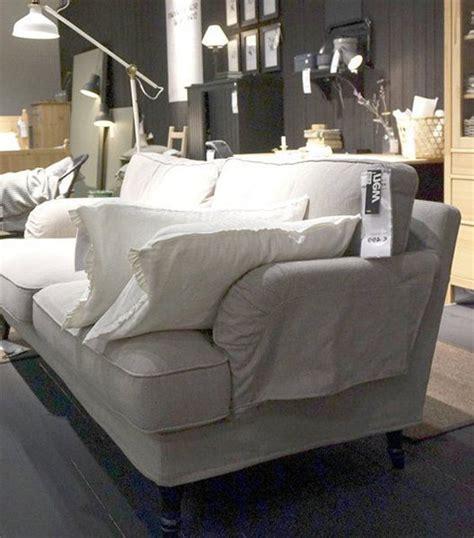 Living Room Ikea 2015 Living Room Trends For 2015