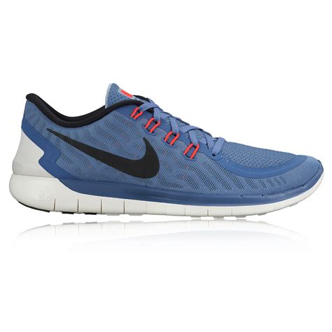 nike 5 0 shoes nike free 5 0 running shoes sp16 40 sportsshoes