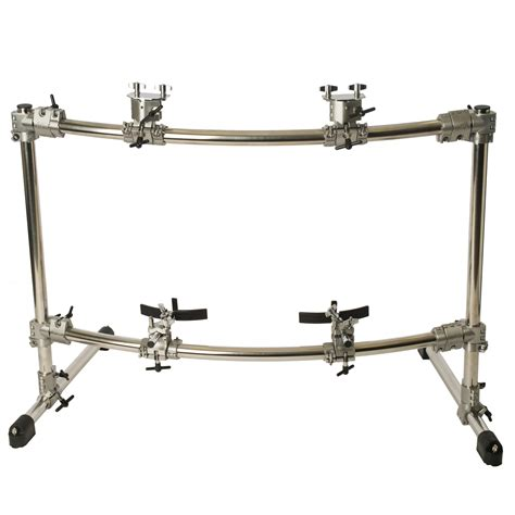 Percussion Rack by Drum Racks Gibraltar Pdp Pearl Lone Percussion