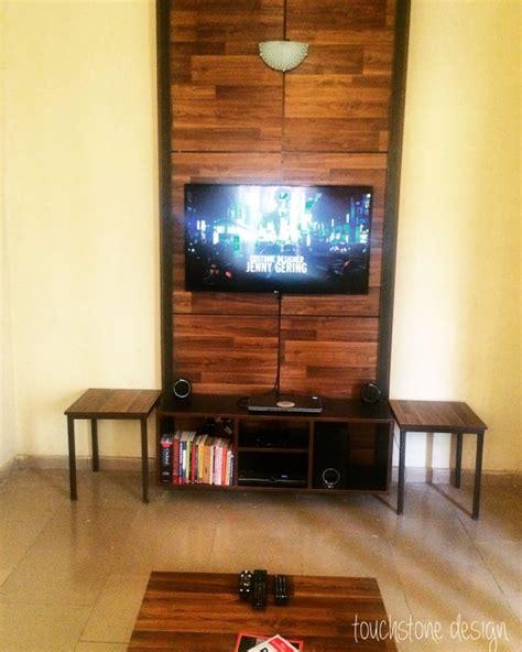 Touchstone Kitchen Cabinets Kitchen Cabinets Wardrobes Doors Touchstone Design Solutions Properties 12 Nigeria