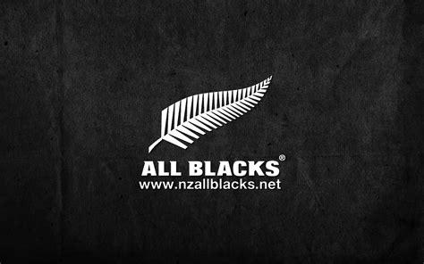 all black all black wallpaper hd 15 free wallpaper