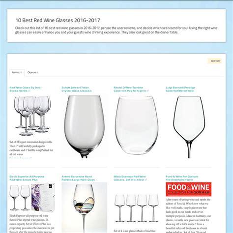 best wine glasses 2016 best wine glasses 2016 snowman wine glasses il fullxfull