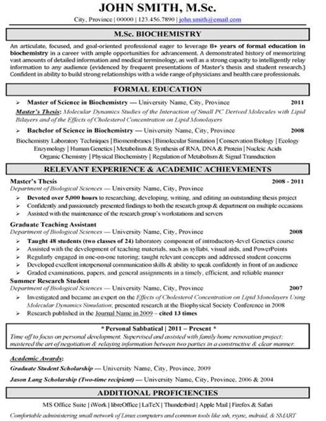 sles of resume for student 11 best images about best research assistant resume