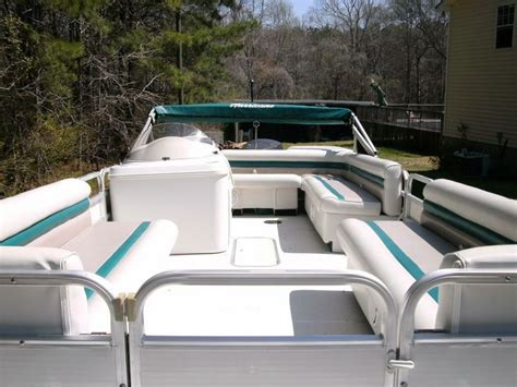 Patio Boat Accessories 25 Unique Deck Boats Ideas On Pontoon Boats