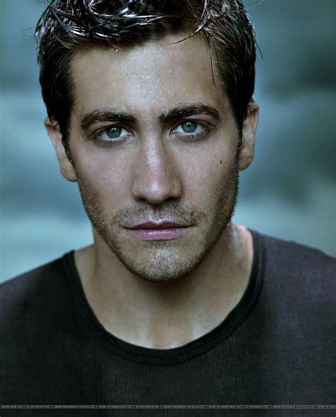 imagenes de jack gyllenhaal jake gyllenhaal images jake hd wallpaper and background