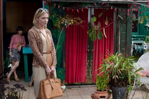 blue jasmine film blue jasmine movie directed by woody allen teaser trailer