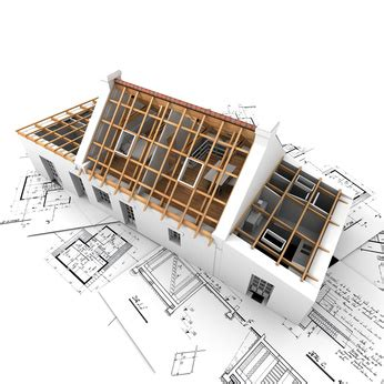 Structural Engineer Home Design by Structural Engineer Report