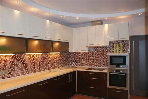 kitchen ceiling designs ideas materials tierra este 51922