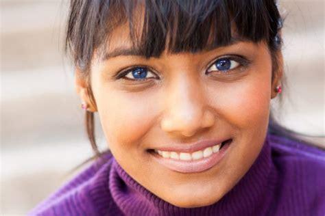 Eyeshadow Yg Cocok Untuk Kulit Gelap warna softlens yang bagus untuk kulit gelap softlensmurahku