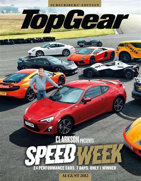covert gear topgear publishes our infographic