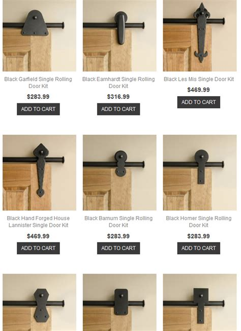 Design Inspiration Rolling Barn Doors Giveaway Jenna How To Make A Rolling Barn Door