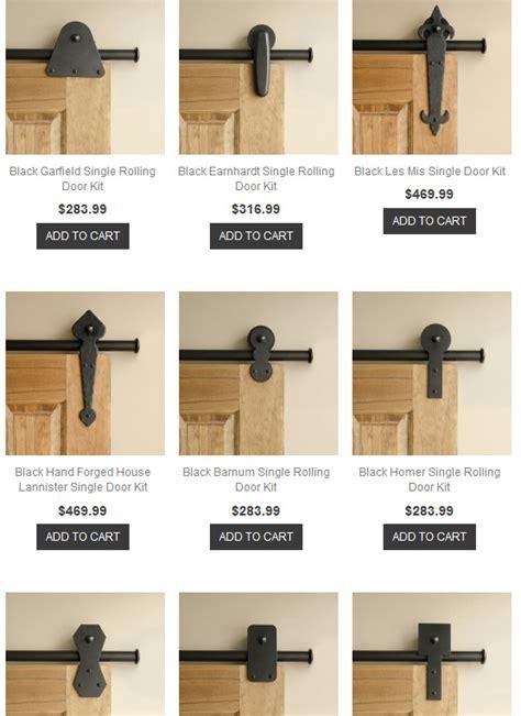 Barn Door Hardware Manufacturers Rolling Door Designs Resource For Hardware For Rolling Barn Doors Home