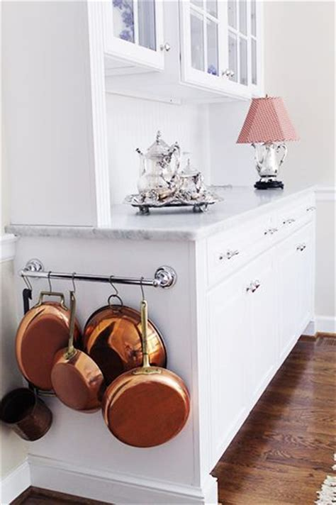 kitchen towel rack ideas best 25 kitchen towel rack ideas on pinterest towel