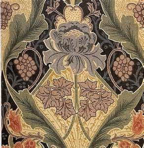 arts and crafts movement arts and crafts movement arts and crafts