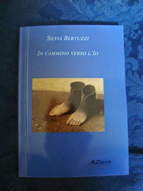 libreria bonomo bologna bertuzzi libri
