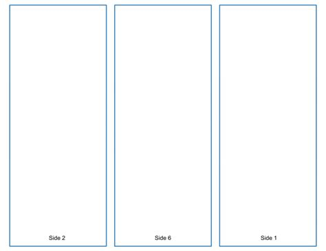 free brochure design templates download brochure vectors photos