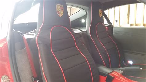 porsche car seat protector cayman boxster seat covers not affiliated