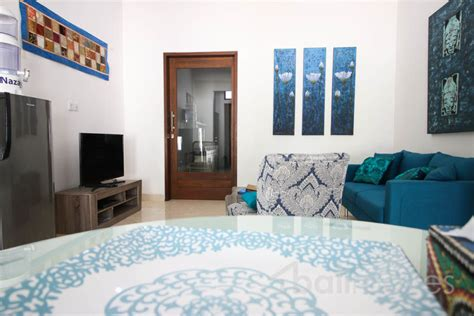 1 bedroom studios for rent stylish modern one bed studios for rent in sanur sanur s