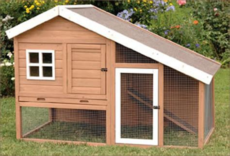 real dog house 30 attractive pet house designs