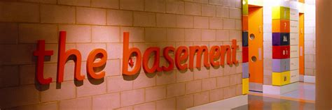 basement science the basement national museum of science and industry nmsi bkd