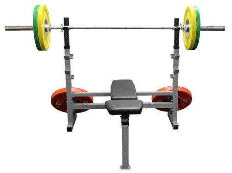 olympic adjustable bench valor bf 39 adjustable olympic bench