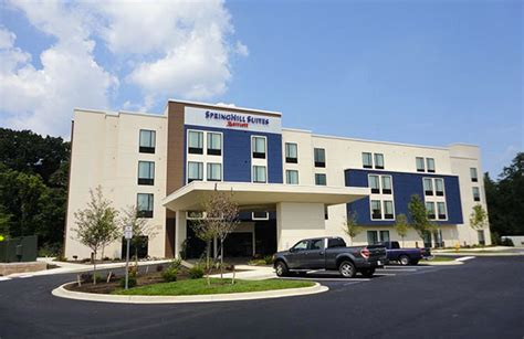 Comfort Inn Langhorne Pa by 10 Best Hotels Near Sesame Place Family Vacation Critic