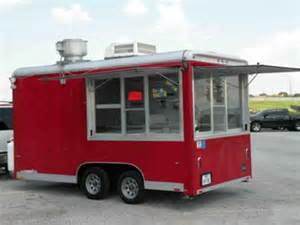 used food trucks for sale by owner used food trailers for sale food trucks for sale