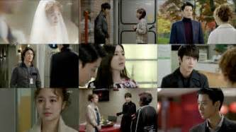 Drama Korea Him If You hancinema s drama review quot him if you quot episode