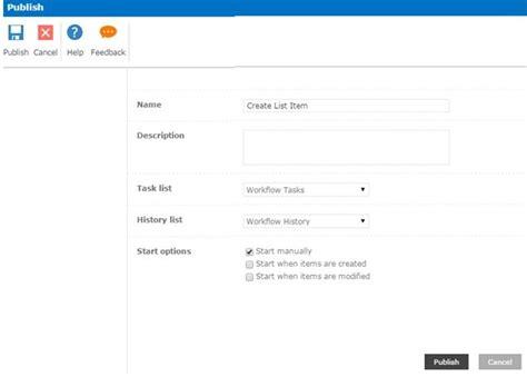 sharepoint publishing workflow sharepoint publishing workflow sharepoint workflow stage