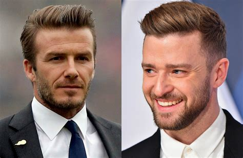 define coiffed hair photo perfect coiffed hairstyles for men hairdrome com
