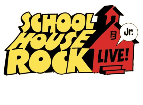 school house rock the musical school house rock live jr costumes exeter music