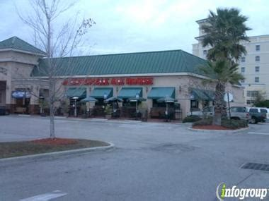 Southside Ale House In Jacksonville Fl 32246 Citysearch Ale House Jacksonville Fl Blvd