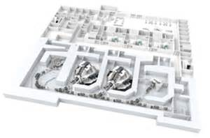 Proton Therapy System Probeam Proton Therapy System Varian Systems
