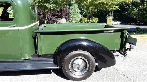 1940 gmc for sale 1940 gmc for sale 1985314 hemmings motor news
