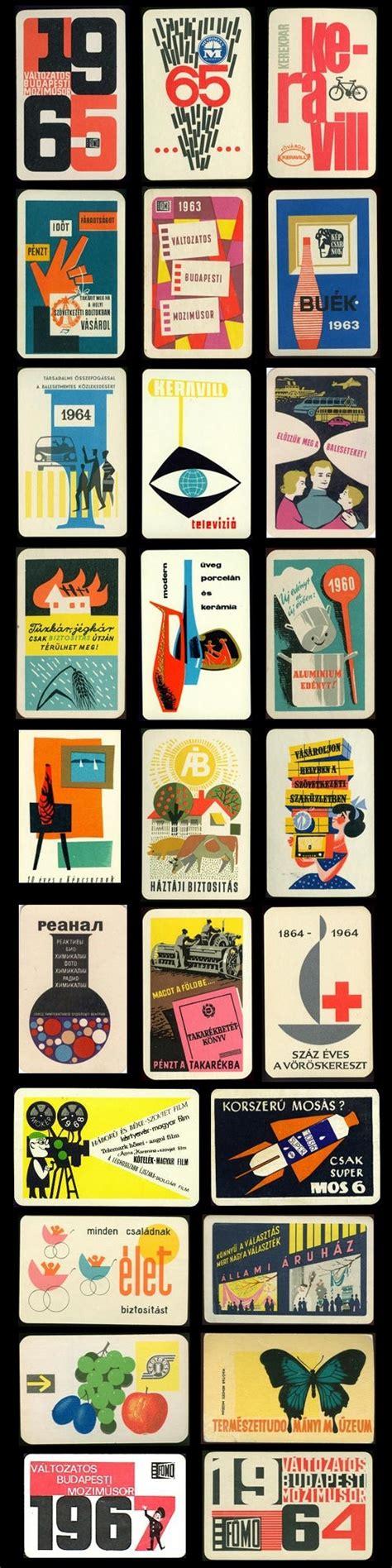 modern home design elements modern design mid century modern graphic design elements