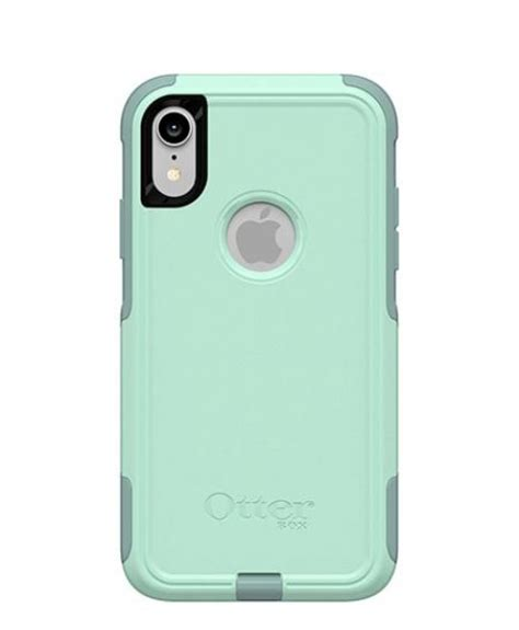 buy otterbox commuter series for iphone xr moby singapore