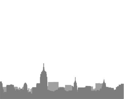 imagenes png new york transparent new york city tumblr
