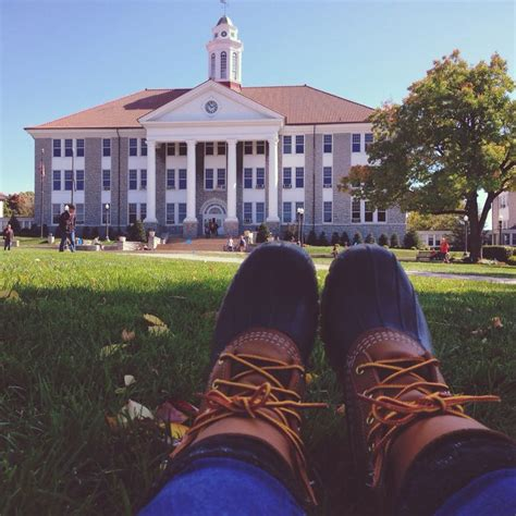 Jmu Room And Board by 35 Best Images About Jmu On