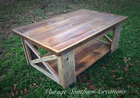 Southern Creations Furniture by 1000 Images About Vintage Southern Creations Rustic