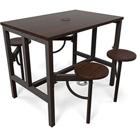 lunchroom tables and chairs cafeteria tables lunchroom tables folding lunchroom