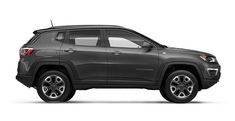 jeep compass granite crystal all new 2017 jeep compass colour options